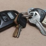 Amateur vs. Professional Locksmiths: Which One to Hire